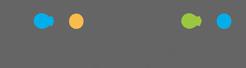 キッズ・ベビーシッター・家事代行サービスのイコニコ・カンパニー(熊本・福岡・名古屋・仙台)