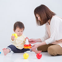 仙台のイベントシッターオプション:他県への出張保育