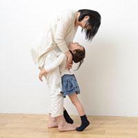 仙台のマザーリングオプション:お迎え代行