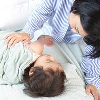 仙台のマザーリングオプション:宿泊サービス